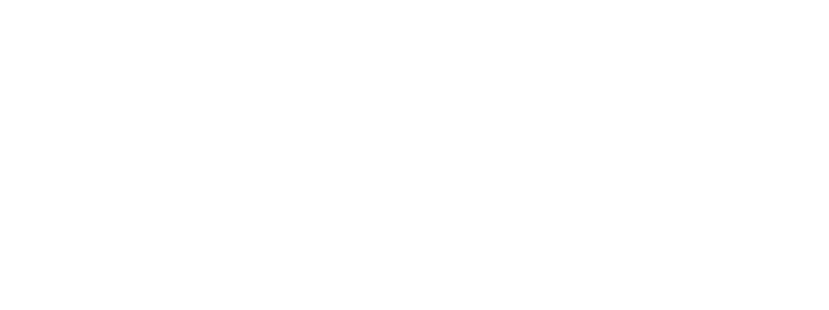 DM Communications logo